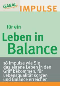 Titelseite-work-Balance