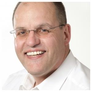 Reinhard Fukerider (Diplomtheologe)