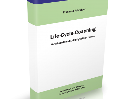 Life-Cycle-Coaching