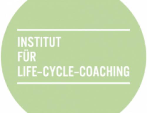 Paderborner Institut für Life-Cycle-Coaching im dritten Jahr des Bestehens