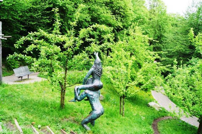Paradies Südtirol 1